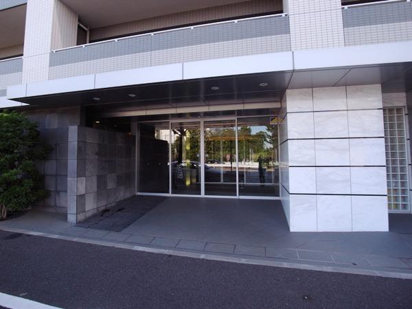 東京 スカイ クレスト ビュー
