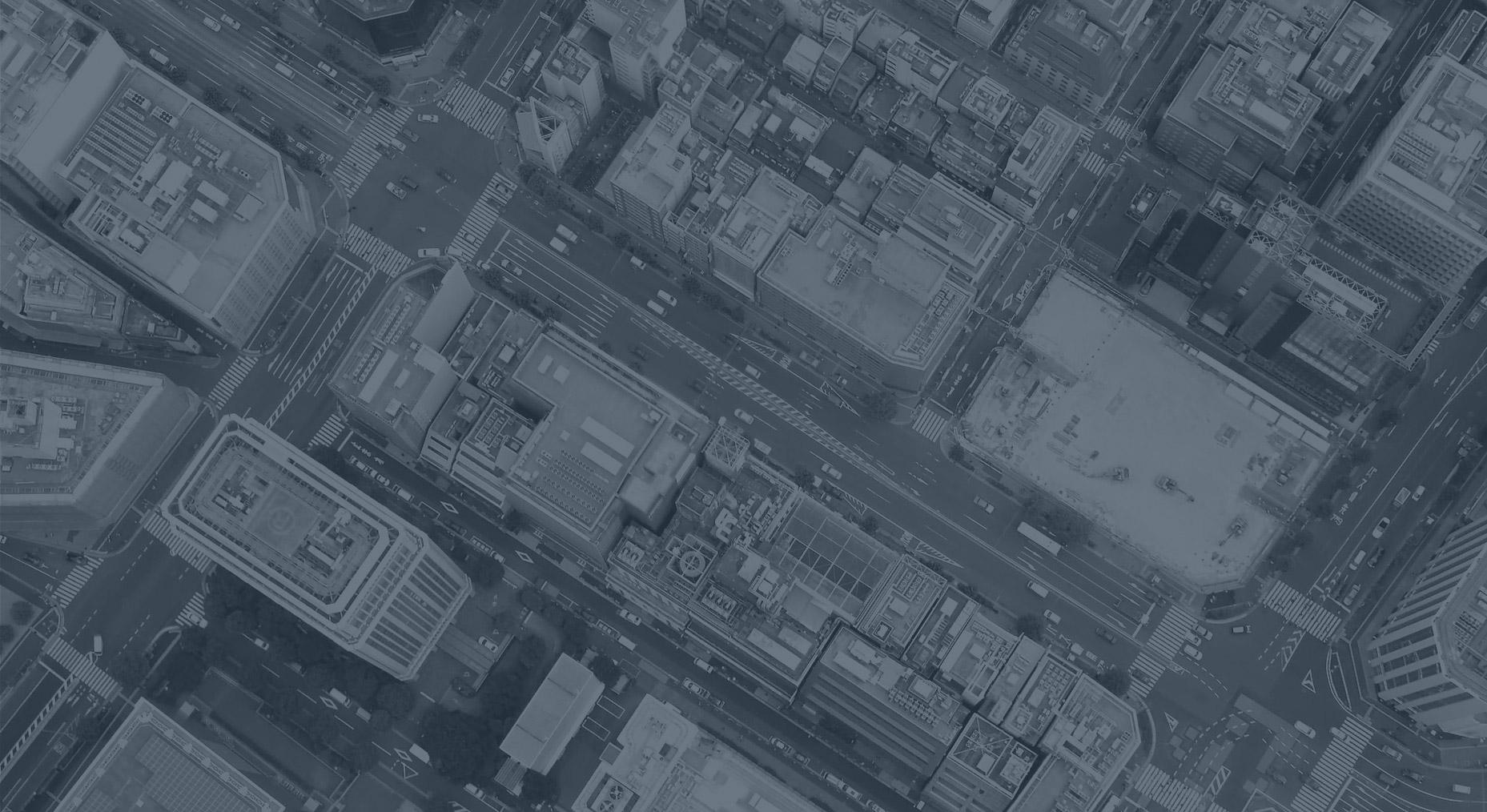 「ビッグデータ×AI」で、過去・現在・未来の適正価格、資産価値、居住者の口コミがわかる日本唯一のマンション情報サイト