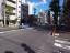クリオタワー大塚台のその他(外観、エントランス、前面の通り等)