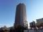 代官山アドレス ザ・タワーのその他(外観、エントランス、前面の通り等)