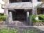 パークステージ碑文谷のエントランス