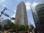センチュリーパークタワーのその他(外観、エントランス、前面の通り等)