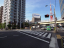 サンウッド三田パークサイドタワーのその他(外観、エントランス、前面の通り等)