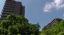 ガーデンアリーナ新百合ヶ丘の画像2枚目(外観、エントランス、前面の通り等)