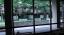 ガーデンアリーナ新百合ヶ丘の画像5枚目(外観、エントランス、前面の通り等)
