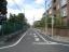 ザ・フィネスト上野毛パークハウスのその他(外観、エントランス、前面の通り等)