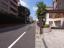フォーシーズンズグランデ一番町のその他(外観、エントランス、前面の通り等)