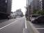 サンハイム三番町のその他(外観、エントランス、前面の通り等)