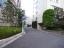 パークコート三番町のその他(外観、エントランス、前面の通り等)