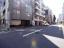 プレジール三番町のその他(外観、エントランス、前面の通り等)