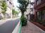 ヴィラロイヤル三番町のその他(外観、エントランス、前面の通り等)