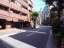 ダイアパレス二番町のその他(外観、エントランス、前面の通り等)