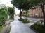 パークコート四番町のその他(外観、エントランス、前面の通り等)
