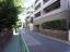 パークハウス四番町のその他(外観、エントランス、前面の通り等)