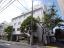 小田急麹町マンションのその他(外観、エントランス、前面の通り等)