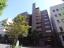 グランドメゾン六番町のその他(外観、エントランス、前面の通り等)