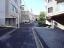 パークハウスジオ六番町のその他(外観、エントランス、前面の通り等)