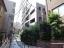 アールヴェール新宿弁天町のその他(外観、エントランス、前面の通り等)