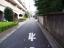 高田馬場パークハウス壱番館のその他(外観、エントランス、前面の通り等)