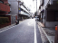 クレスト見晴坂新宿中落合のその他(外観、エントランス、前面の通り等)