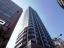 シティタワー新宿新都心のその他(外観、エントランス、前面の通り等)