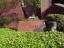 ドムス代々木上原のその他(外観、エントランス、前面の通り等)