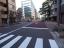 シティハウス東京新橋のその他(外観、エントランス、前面の通り等)