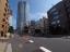 ベルメゾン六本木タワーズのその他(外観、エントランス、前面の通り等)