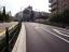 赤坂パークハウスのその他(外観、エントランス、前面の通り等)