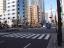 藤和シティスクエア三田サウスウィングのその他(外観、エントランス、前面の通り等)