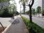 シティタワー品川のその他(外観、エントランス、前面の通り等)