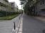 グランウェリス哲学堂公園のその他(外観、エントランス、前面の通り等)