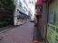 ザ・ウィンベル高円寺のその他(外観、エントランス、前面の通り等)