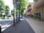 東高ペアシティ世田谷赤堤のその他(外観、エントランス、前面の通り等)