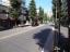 中野東豊マンションのその他(外観、エントランス、前面の通り等)