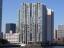 WORLD CITY TOWERS(ワールドシティタワーズ) アクアタワーのその他(外観、エントランス、前面の通り等)