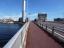 ベイクレストタワーのその他(外観、エントランス、前面の通り等)