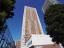 芝浦アイランドグローヴタワーのその他(外観、エントランス、前面の通り等)