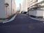 秀和田町第2レジデンスのその他(外観、エントランス、前面の通り等)