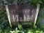 クレアシティアイテック品川イーストレジデンスのその他(外観、エントランス、前面の通り等)
