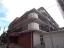 コートハウス東品川のその他(外観、エントランス、前面の通り等)