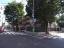 グローリオ杉並宮前のその他(外観、エントランス、前面の通り等)