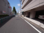 ニュー荻窪マンションのその他(外観、エントランス、前面の通り等)
