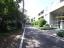 パークコート杉並宮前のその他(外観、エントランス、前面の通り等)