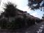 ビクトリアガーデン杉並井荻のその他(外観、エントランス、前面の通り等)