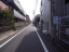 メインステージ井荻駅前のその他(外観、エントランス、前面の通り等)