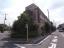 ライオンズステージ杉並緑翠邸のその他(外観、エントランス、前面の通り等)