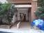 ライオンズマンション荻窪第8のその他(外観、エントランス、前面の通り等)