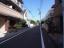 ライオンズマンション西荻窪シティのその他(外観、エントランス、前面の通り等)