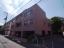高輪四丁目パークマンションのその他(外観、エントランス、前面の通り等)
